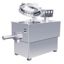 Granulador de mistura de alta velocidade GHL