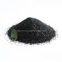 Активированный уголь Coconut Shell для очистки воды