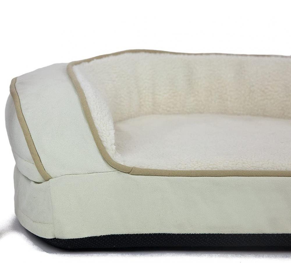 Doggie Beds For Small Dogs