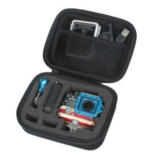 EVA-Box für die Go Pro Hero Sportkamera