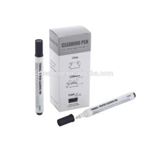 Zebra /Magicard/Evolis/Fargo Thermal Printer IPA Cleaning Pen with competitive price