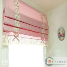 latest elegant roman blinds and shades