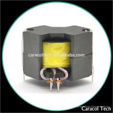El mejor precio RM Soft Ferrite Core 220 12 voltios de frecuencia Transforme del fabricante chino