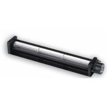 DC диаметром 30 мм кросс-проточный Вентилятор