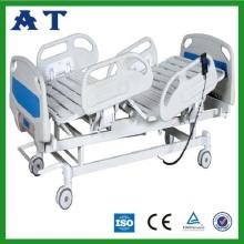 ABS люкс электрические больничной койке