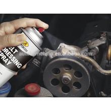 500ml Cinturon Aérosol Spray (Moteur Belt Maintenance) Ceinture Lubrifiant Echantillon Gratuit