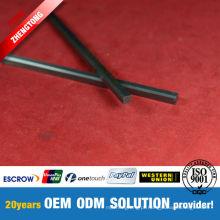 Peças da máquina dos cortadores do tabaco para GD2000 OXB1725