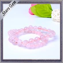 Doce linda pinky pulseira de moda de cristal