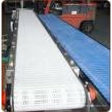 belt White Food Grade Conveyor Belt