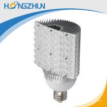La calle moderna llevó la lámpara / la lámpara 3 años de garantía llevó la luz de bulbo de la calle