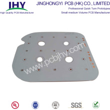 Base de Cobre LED PCB Board