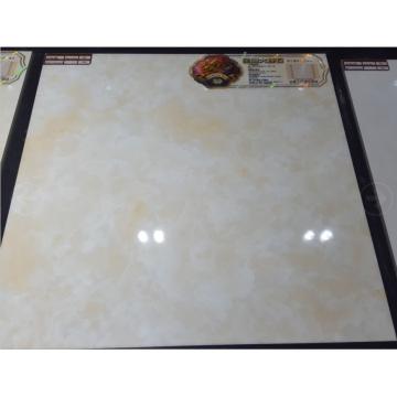 Azulejo de piso de porcelana pulida completa de Foshan 66A0401q