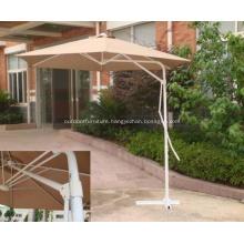 Garden Crank Patio Good Durable Umbrella