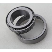 Roulements à rouleaux coniques de haute qualité 30209