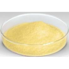 Универсальная антиоксидантная тиоктовая кислота 62-46-4