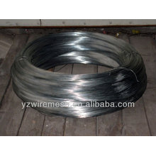 Faible prix gi wire China gi wire factory