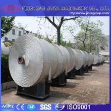 Spiral Heat Exchanger Qualifying Asme Standard