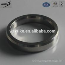 Favorites Compare Metal ring gasket(Ring Joint Gasket)
