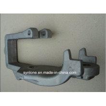 Support fait sur commande en aluminium de moulage mécanique sous pression