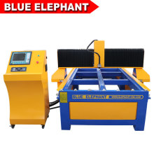 Aluminum Sheet CNC CNC Plasma Cutter, CNC Plasma Cutting Machine Made in China