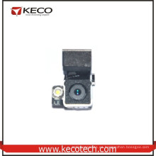 Cable de alta flexibilidad de la cinta de la cámara de la iSight de la alta calidad para el iPhone de Apple 4s