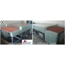 Lavadora de vidrio YX1200