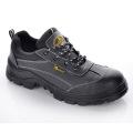 Active Waterproof Safety Footwear for Women