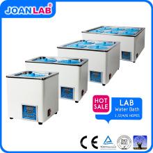 Joanlab Лабораторных Цене Фабрики Воды Ванна