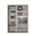 Шкаф управления Rduss переменного тока два скорость Лифт