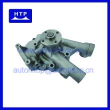 Дизельный двигатель Водяной насос для Toyota 1з 2z паза 11Z 16100-78300-71