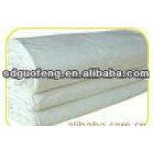 """tissu gris sergé 80/20 t / c 45 * 45 133 * 74 63 """"2/1"""
