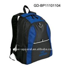 sac à dos d'étudiant fort
