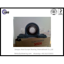 Rolamento de bloco de travesseiro de rolamentos de inserção Ucp206