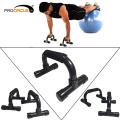Wholesale Supplier Fitness Calorie Push Up Bar