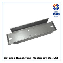 High Quality Custom OEM Stamping Part with Galvanized Plate