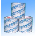 BOPP-Laminierung-Folie mit RoHS und Reach Zertifizierung