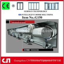 Professionelle G128 Automatische Türschließer für Schiebetür