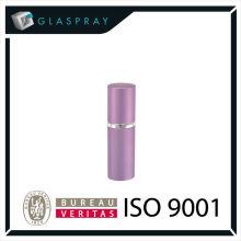 AOA 003 5ml Refillable Parfum Voyage Spray