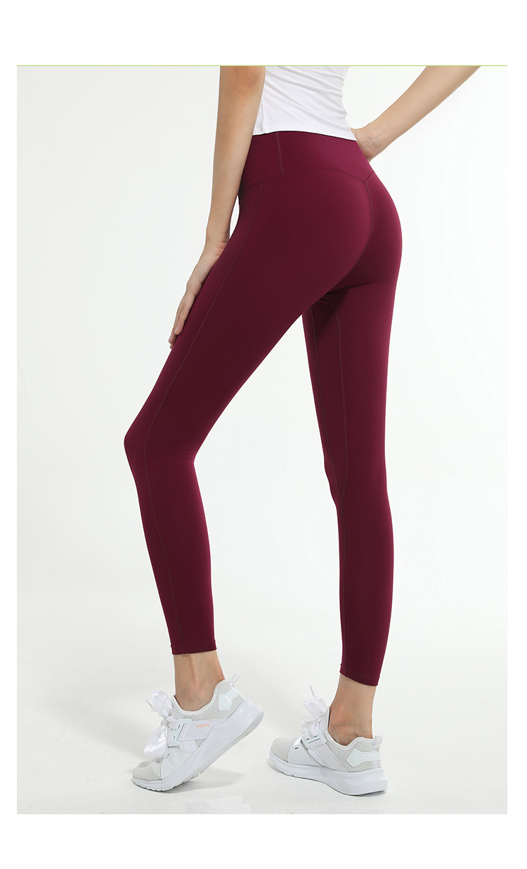 yoga legging (11)