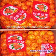 Китайский свежий апельсин / ананас цитрусовые