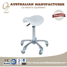 Saddle Master Stuhl Special Design Hocker Stuhl Ergonomischer Saddle Hocker