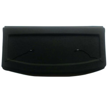 New Non-retractable Parcel Shelf for vw golf 6