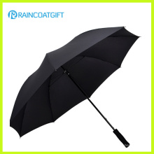 Hot Selling Promotional Customized Logo Printed Polyester Umbrella