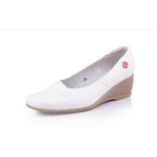good quality doctors and nurses uniform shoes hospital nursing shoes