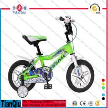 12 16 20 pulgadas Princesa Niños Bicicleta / Niños Bicicleta / Niños Bicicleta
