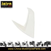 3660870 Motorcycle Body Plastic Parts