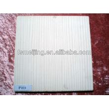 высокое качество сляба текстуры для пожарной мозаика