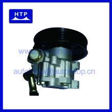 Высокая производительность гидравлический насос гидроусилителя руля для Isuzu 8970849530