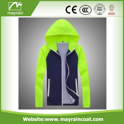 Resuable Sports Wear