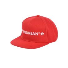 Chapéus bordados feitos sob encomenda do Snapback baratos